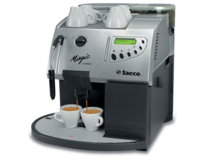 SAECO MAGIC COMFORT