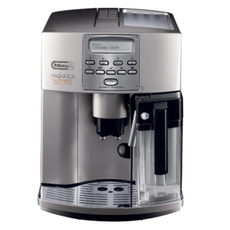 Delonghi ESAM 3500.S Magnifica Automatic Cappuccino